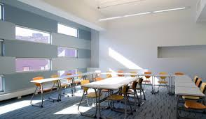 home interior design schools inspiration ideas decor interior
