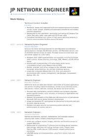 $5 Custom Essay : Best Website To Solve Homework Write My Paper ...