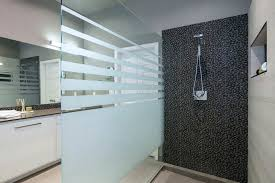 kohler frameless glass shower doors