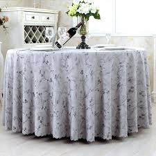 light gray tablecloth mesmerizing gray tablecloth round light grey tablecloth wedding grey round tablecloth full wallpaper