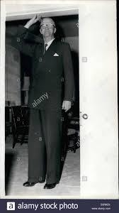 Dec. 12, 1959 - MR. SWART IN LONDON MR. CHARLES SWART, the South ...