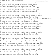 Lyrics Center: Greatest Love Story Lyrics And Chords