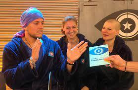 """Promi Big Brother"""": Voting-Eklat vor ..."""