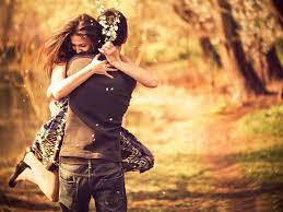 Wallpapers, Romantic Couples Wallpapers