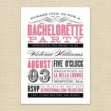 bachelorette party invitations free template invitation templates for bachelorette party new bachelorette party