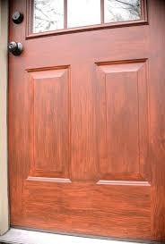 painting aluminum garage door painting aluminum garage doors to look like wood home best paint for