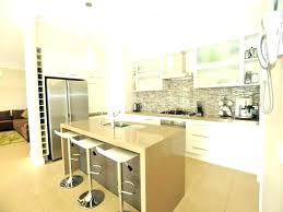 small galley kitchen designs galley kitchen designs layouts small galley kitchen design layouts images of style
