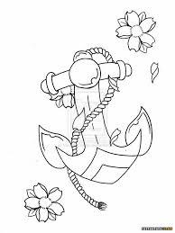 эскизы тату якорь клуб татуировки фото тату значения эскизы