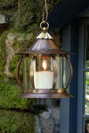 Outdoor Lighting The Woodlands Pin By Forever Happy On Garden In White In 2019 Outdoor