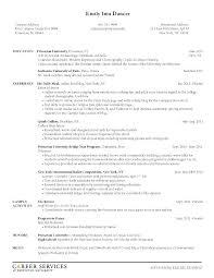 Grant Writer Resume Sample Best Of Writer Resume Example Resume Grant Writer Grant Writer Resume Writer