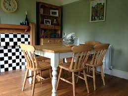 french farmhouse table and chairs dining table set french farm tables dining table and chairs pine french farmhouse table and chairs