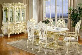 Dining Room Furnishings  The Best Inspiration For Interiors - San diego dining room furniture