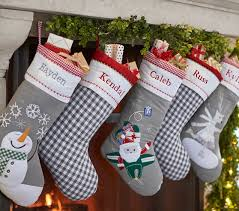 Quilted Stocking Collection | Pottery Barn Kids & Scroll to Next Item Adamdwight.com
