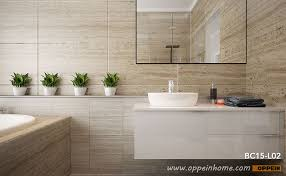 modern white bathroom cabinets. Unique Modern In Modern White Bathroom Cabinets E