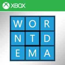 Wordament Brings Xbox Live Achievements To Android News
