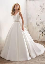 10 Of The Best Winter Wedding Dresses Chwv