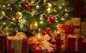 Background Free Christmas Desktop ...