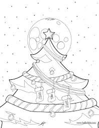 Small Picture Christmas Coloring Pages You Can Color Online Coloring Pages