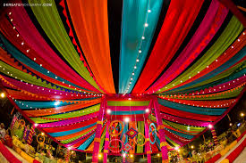 Asian Wedding House Decoration Ideas  TbrbinfoIndian Wedding Decor For Home