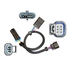 caspers electronics gm ls throttle body wiring harness adapters caspers electronics gm ls2 throttle body wiring harness adapters 108115 shipping on orders over 99 at summit racing