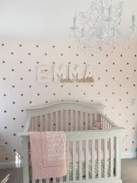 top 79 stunning baby girl nursery name over the crib bridal pink benjamin moore in