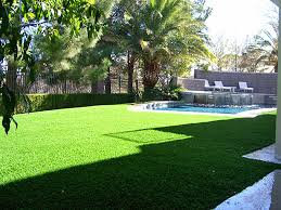 fake grass carpet outdoor. Artificial Grass Carpet Clayton, New Mexico Landscaping, Above Ground Swimming Pool Fake Outdoor