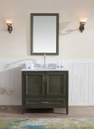 36 bathroom vanity. 36 Bathroom Vanity