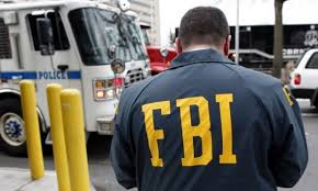 fbi releases national incident based reporting system  fbi releases 2013 national incident based reporting system statistics by criminal profiling