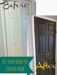 pantry doors pantry door makeover