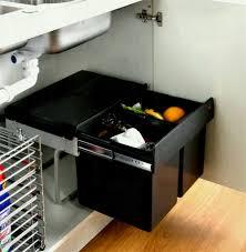 under sink kitchen cupboard storage ideas corner solutions australia ikea