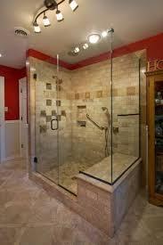 bathroom track lighting. Track Lighting In Bathroom Luxury Best 25 Craftsman Ideas On Pinterest Of 40 Lovely