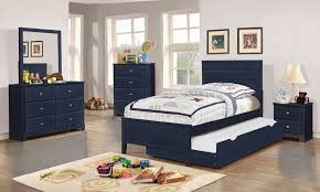 Bedroom Furniture Sets Twin White Bedroom Furniture Set Twin Best Bedroom Ideas 2017