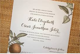 collage wedding invitations photo collage wedding invitations beautiful elegant wedding