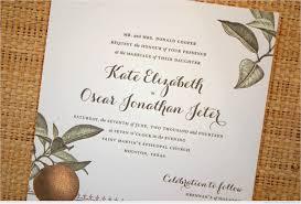 Collage Wedding Invitations Photo Collage Wedding Invitations Beautiful Elegant Wedding