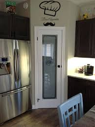 pantry doors with frosted glass modern kitchen pantry with pretty frosted glass pantry door white frosted glass pantry door bifold closet doors