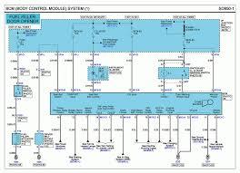 2003 hyundai elantra radio wiring diagram 41 wiring diagram images 2003 hyundai 2006 hyundai santa fe wiring diagram hyundai santa fe wiring pertaining to 2009 hyundai santa fe
