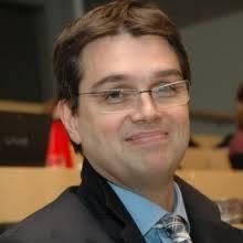 Pedro Rosa, MD, PhD | The Neuro - McGill University