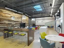office break room design. employee break room complete with fireplace full kitchen flat screen tvu0027s and office design m