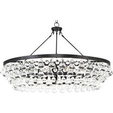 landscape lighting manufacturers list with chandelier kichler transformer led outdoor and 4 hinkley robert abbey direct code 936x936 on