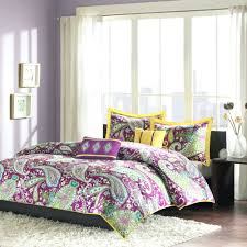 Bedding In A Bag Sets Duvet Cover With Pillow Case Quilt Bedding ... & bedding ... Adamdwight.com