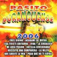 Encuentro Duranguense 2006