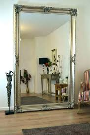 target wall mirror white mirrors target wall mirrors large white vintage wall mirror wall mirrors large