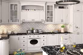 cabinets at home depot in stock. full size of kitchen:adorable lowes kitchen cabinets in stock flat bar pulls shaker at home depot