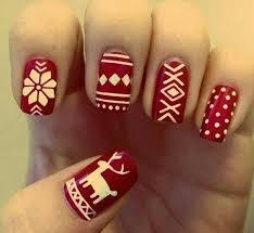 girly photography tumblr themes. Interesting Themes Christmas Theme Nails And Girly Photography Tumblr Themes P