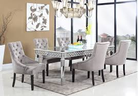dining room accent chairs. 55+ Dining Room Accent Chairs - Best Master Furniture Check More At Http:/ S