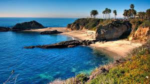 Beach Picture Top 10 Southern California Beaches Beaches Travel Channel