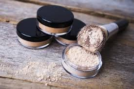 brands of foundation makeup for people