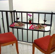 Outdoor furniture for apartment balcony Patio Apartment Balcony Furniture Best Small Balcony Furniture Ideas On Small Regarding Patio Furniture For Apartment Balcony Fiddlydingusclub Apartment Balcony Furniture Small Outdoor Balcony Furniture Set