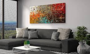 living room paintings fascinating wall art metal large wall decor paintings for living room feng shui