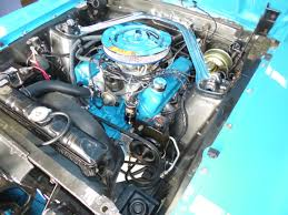 1970 ford 351 windsor engine ford get image about wiring 1970 mach 1 mustang vee classic cars